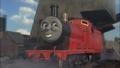Thumbnail for version as of 21:37, November 5, 2014
