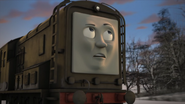 Diesel'sGhostlyChristmas77