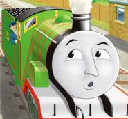 Henry(StoryLibrary)7