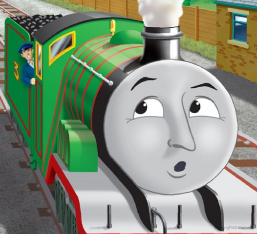 File:Henry(StoryLibrary)7.PNG