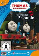 Percy'sNewFriends(GermanDVD)