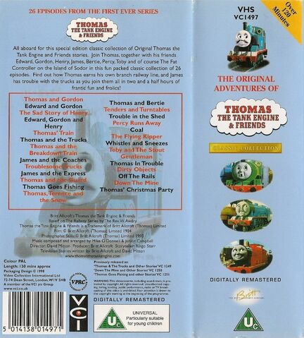 File:TheCompleteFirstSeriesVHSbackcoverandspine.jpg