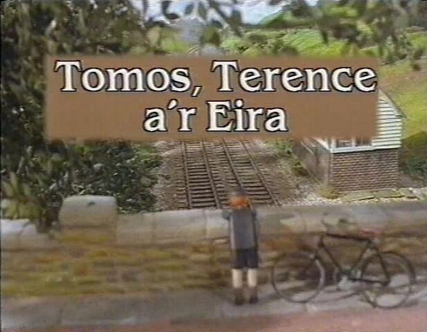 File:Thomas,TerenceandtheSnowWelshtitlecard.jpg