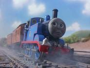 ThomasGetsBumped46