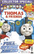 ThomasandFriends638
