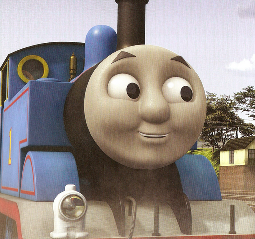 File:ThomasandScruff91.png