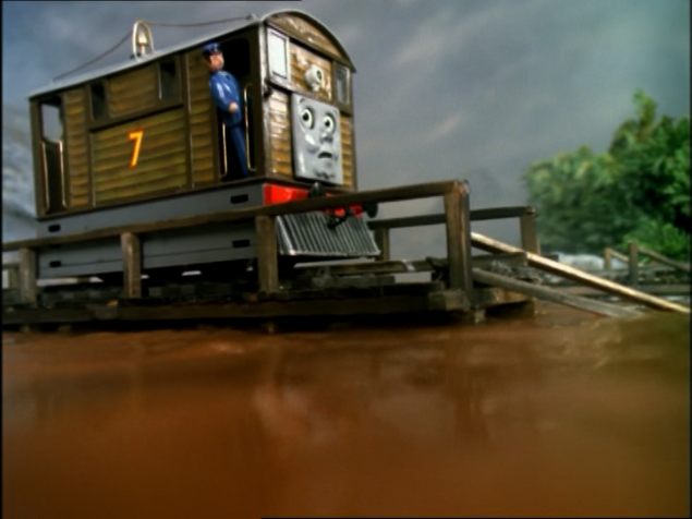 File:TobyAndTheFlood44.png