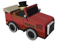WoodenRailwayprototypeWinston