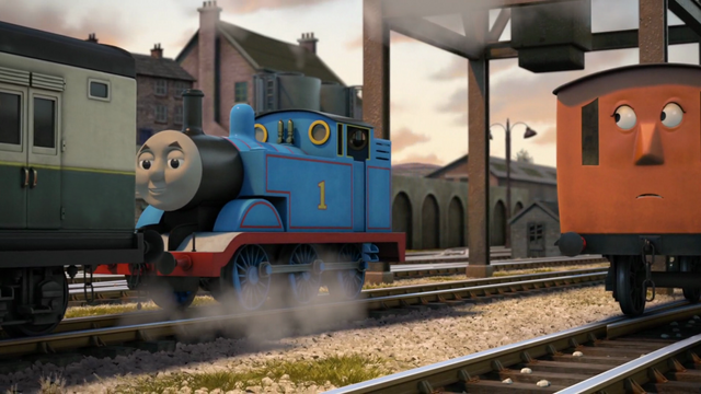 File:Sodor'sLegendoftheLostTreasure127.png