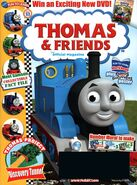 ThomasandFriendsUSmagazine63