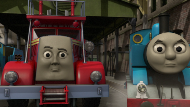File:DayoftheDiesels299.png