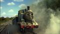 Thumbnail for version as of 16:05, September 30, 2015
