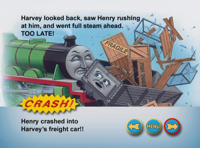 File:OnSitewithThomasDVDReadAlong16.png