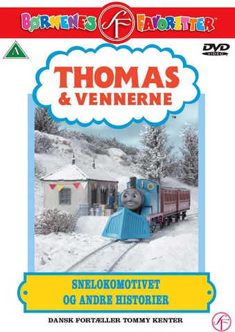 File:SnowEngineandOtherStories.png