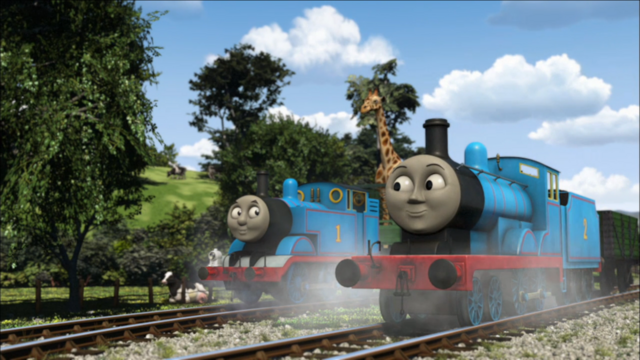 File:Thomas'TallFriend42.png