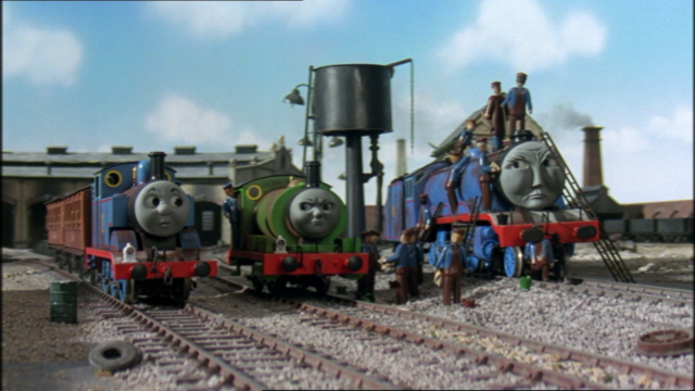 File:Thomas,PercyandtheSqueak27.png