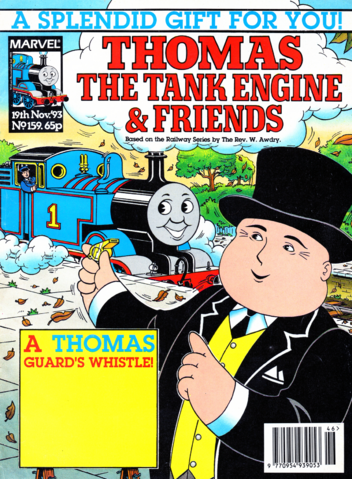 File:ThomastheTankEngineandFriends159.png