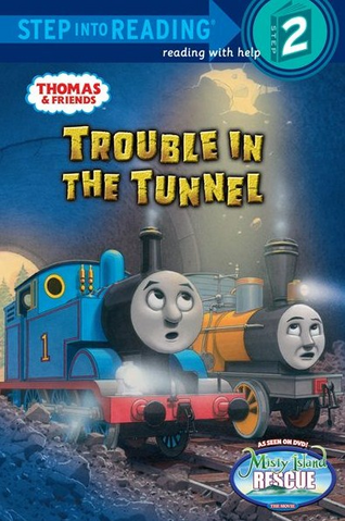 File:TroubleintheTunnel.png