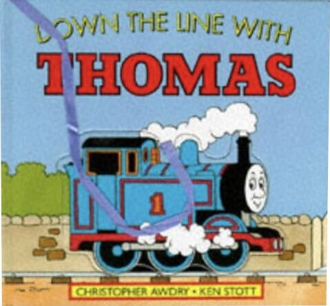 File:DowntheLinewithThomas.jpg