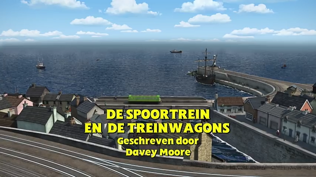 File:TheRailcarandtheCoachesDutchtitlecard.png