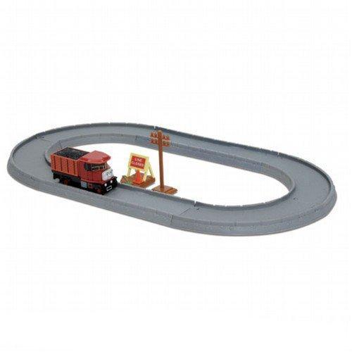 File:TrackMasterElizabethRoadwaySet.jpg