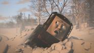 Diesel'sGhostlyChristmas218