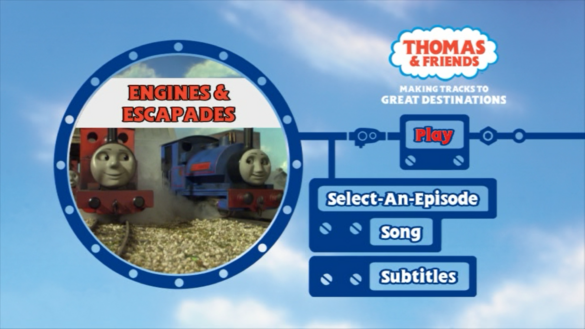File:EnginesandEscapades(UK)2008DVDmenu1.png