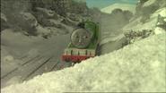 Henry'sLuckyDay35