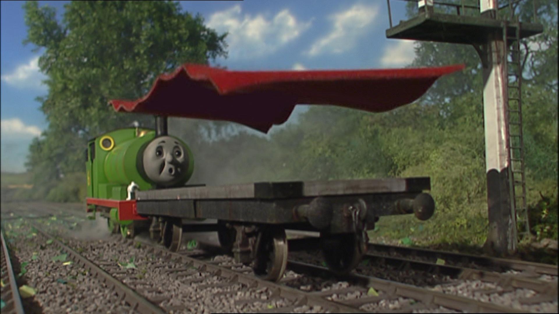 Thomas The Tank Engine Carpet Meze Blog