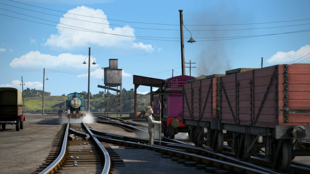 File:Sodor'sLegendoftheLostTreasure548.png