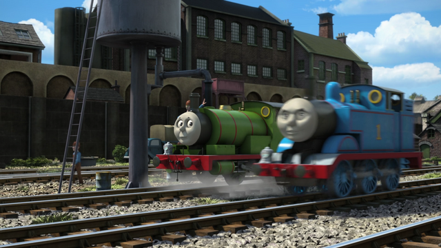 File:TheGreatRace278.png