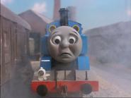 ThomasGetsBumped57