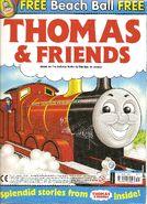 ThomasandFriends492