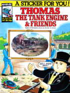 ThomastheTankEngineandFriends38