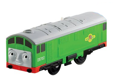 File:TrackMasterBoCo.png
