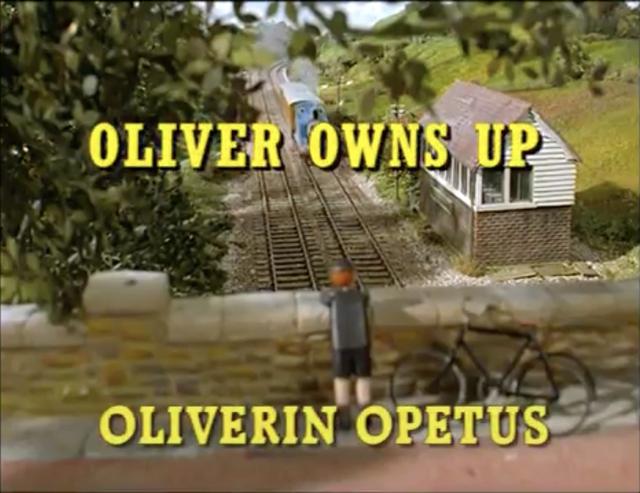 File:OliverOwnsUpFinnishtitlecard.png