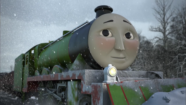 File:TheBeastofSodor44.png