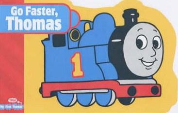 File:GoFaster,Thomas.png