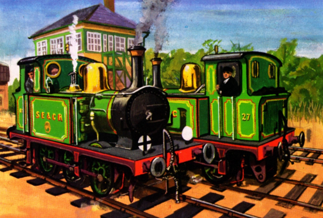 File:Stepney'sSpecialRS2.png