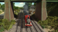 ThomasAndTheNewEngine1