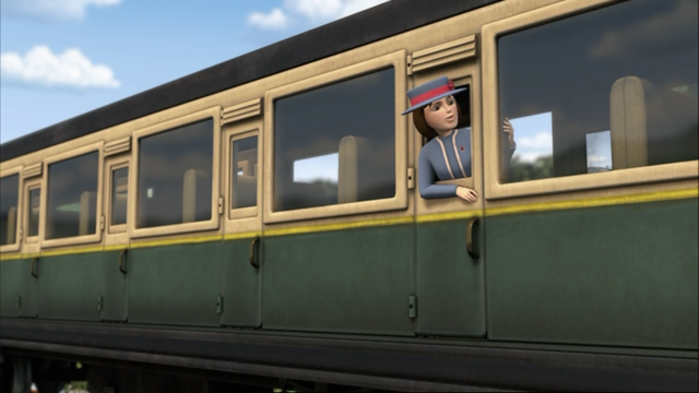 File:Toby'sNewWhistle78.png