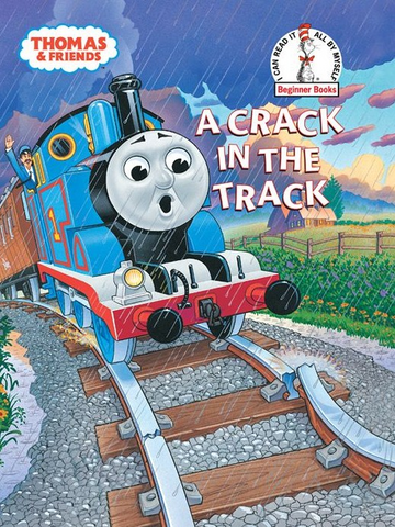 File:ACrackintheTrack.png