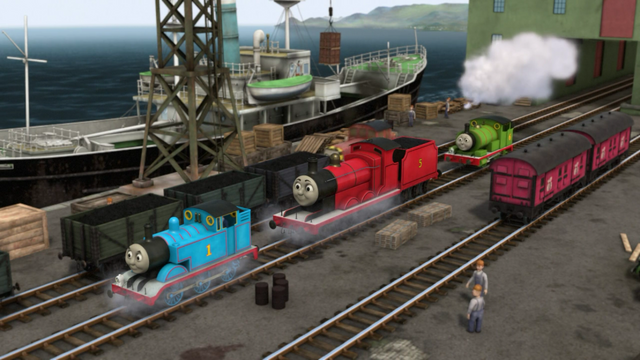 File:BeingPercy6.png