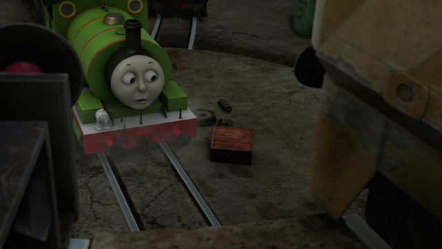 File:DayoftheDiesels144.png