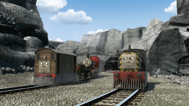 File:JamestotheRescue61.png