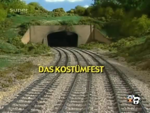 File:StickyToffeeThomasGermantitlecard.png