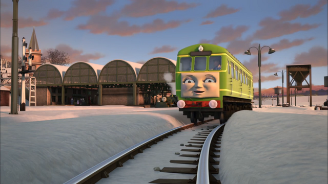 File:TheRailcarandtheCoaches36.PNG