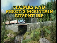 ThomasandPercy'sMountainAdventuretitlecard2