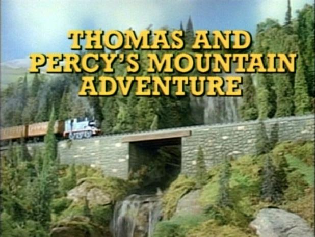 File:ThomasandPercy'sMountainAdventuretitlecard2.png