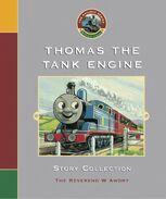 ThomasthetankEngine-StoryCollection